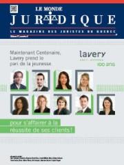 LMJ--Vol21-No6