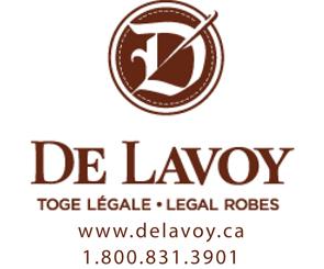 DeLavoy