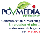 PGVMEDIA---Publicité-carré-295px-x-245px