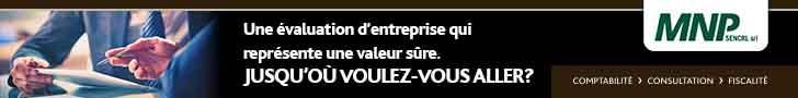 0539A-14 QCM Le Monde Juridique Update