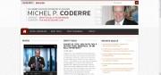 Michel-Coderre