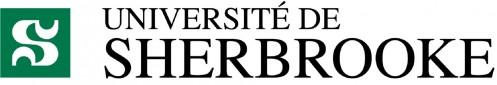 Denis Paré et Josette D. Normandeau élus à la présidence et à la vice-présidence du conseil d'administration de l'Université de Sherbrooke