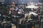 BIG Industry Show (PRNewsFoto/BIG Publications)