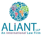 www.aliantlaw.com (PRNewsFoto/Aliant, LLP)