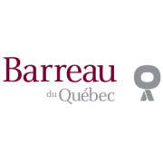 Barreau