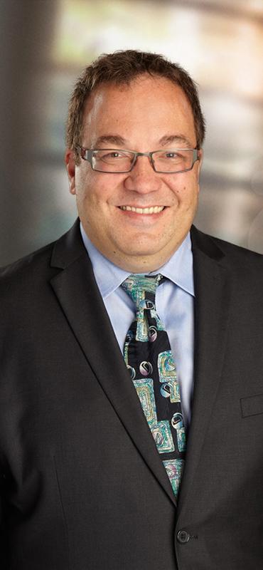 Simon Rainville nommé au Conseil de discipline du Barreau du Québec