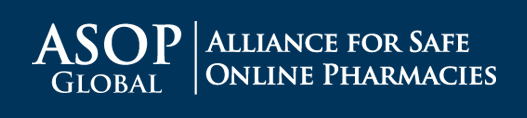 ALLIANCE FOR SAFE ONLINE PHARMACIES APPLAUDS RESULTS OF OPERATION PANGEA X; URGES CONTINUED VIGILANCE AGAINST ILLEGAL ONLINE PHARMACIES WORLDWIDE