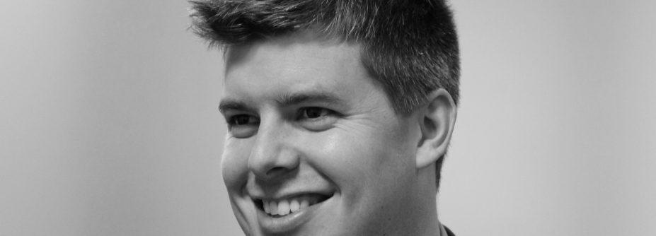 David Juneau, conseiller principal en communications et affaires publiques