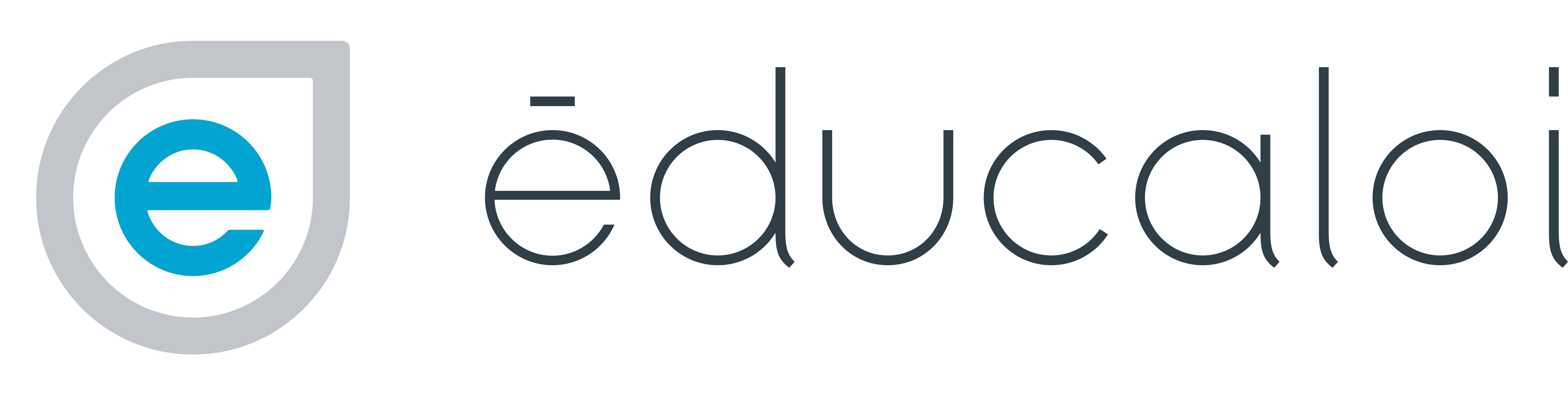 Éducaloi lance sa 5e campagne de financement