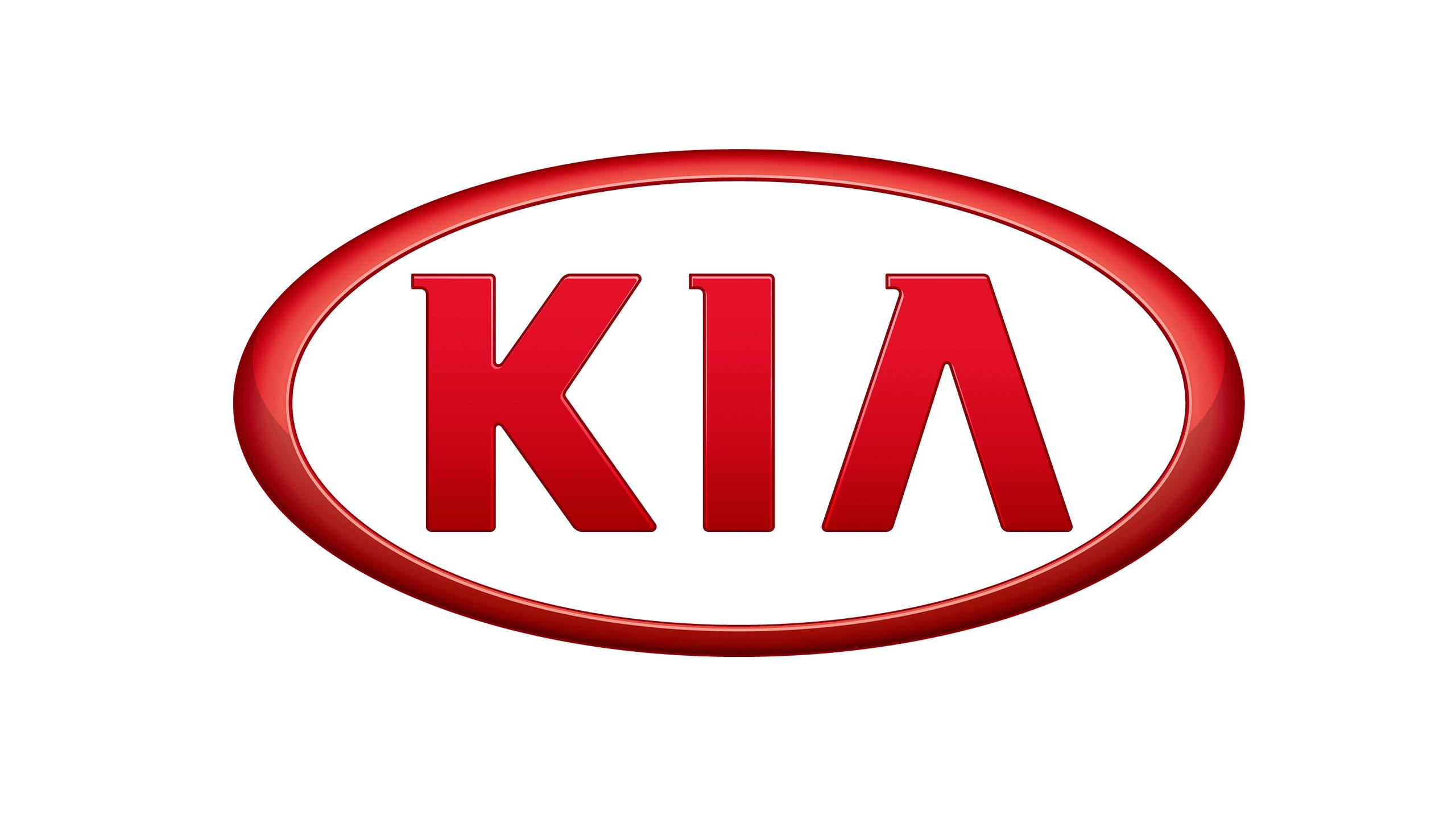 Recours collectif concernant les problèmes de claquement de moteur des voitures Kia Forte 2010 à 2015