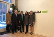 bentham-imf-set-to-offer-commercial-litigation-funding-in-quebec