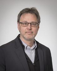 Le Pr Stéphane Bernatchez honoré