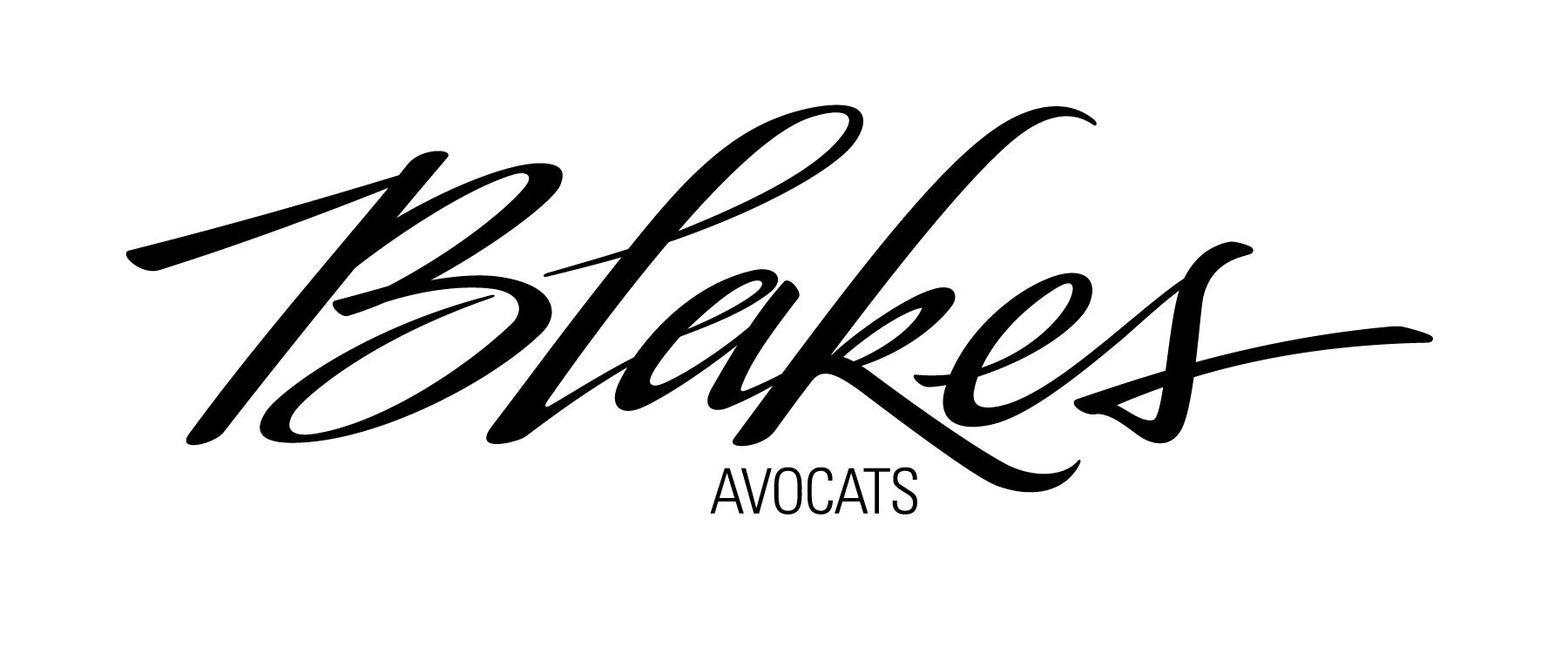 Cinq nouveaux avocats chez Blakes