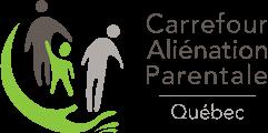 L'aliénation parentale, fléau ou  négation d'affection ?