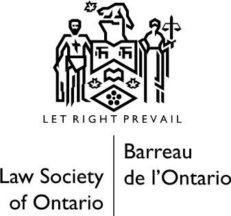 La Cour suprême confirme le rôle du Barreau pour assurer un accès égal à la profession juridique