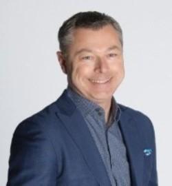 RÉSERVEZ  LE JEUDI 22 NOVEMBRE – Importante Invitation de François Dumontier, Président Formula 1 Grand Prix du Canada