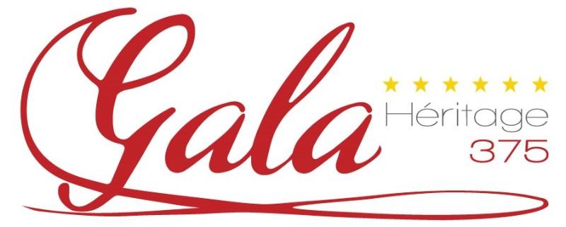 Le 17 octobre, Le Windsor accueillera l'édition 2018 du Gala annuel du Château Ramezay
