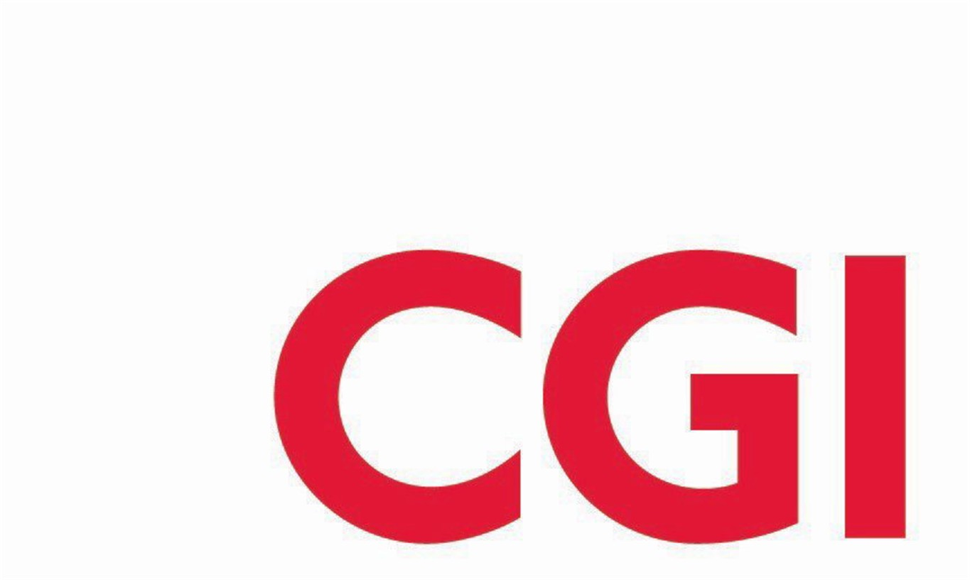 U.S. government awards CGI a US$530-million contract to enhance cybersecurity