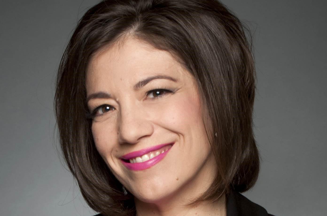 Pascale Fournier nommée présidente et chef de la direction de la Fondation Pierre Elliott Trudeau