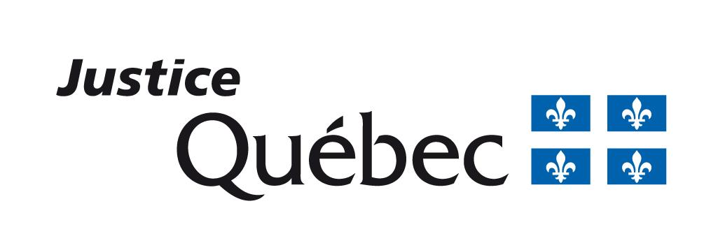 Le ministre de la Justice du Québec, M. Simon Jolin-Barrette, annonce la nomination de Mmes Claudine Alcindor et Julie Philippe ainsi que de MM. Éric Couture, Louis Riverin et Jean-François Roberge à titre de juges de la Cour du Québec.