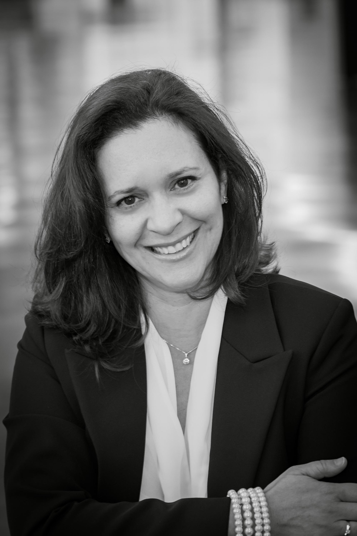 Annonce d'importance dans le milieu juridique : création de l'Association professionnelle des avocates et avocats du Québec