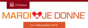 DEVT19_1129_GivingTuesday_Email_FR2