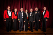 Ordre-Croix-Fusiliers-WEB
