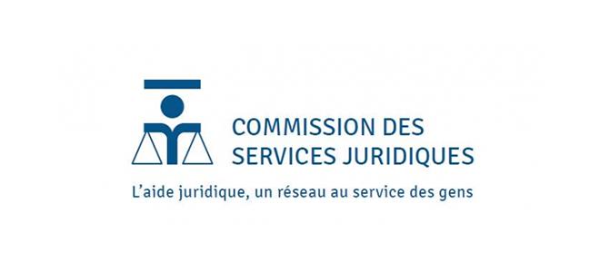 COVID-19-  AIDE  JURIDIQUE-  FACTURATION  DES MANDATS À LA  PRATIQUE PRIVÉE