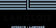 logo-langlois
