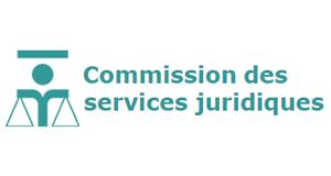 COVID-19-  ACCÈS  LIMITÉ ET  FERMETURE  TEMPORAIRE  DU SERVICE  EN PERSONNE  À LA  COMMISSION  DES  SERVICES JURIDIQUES