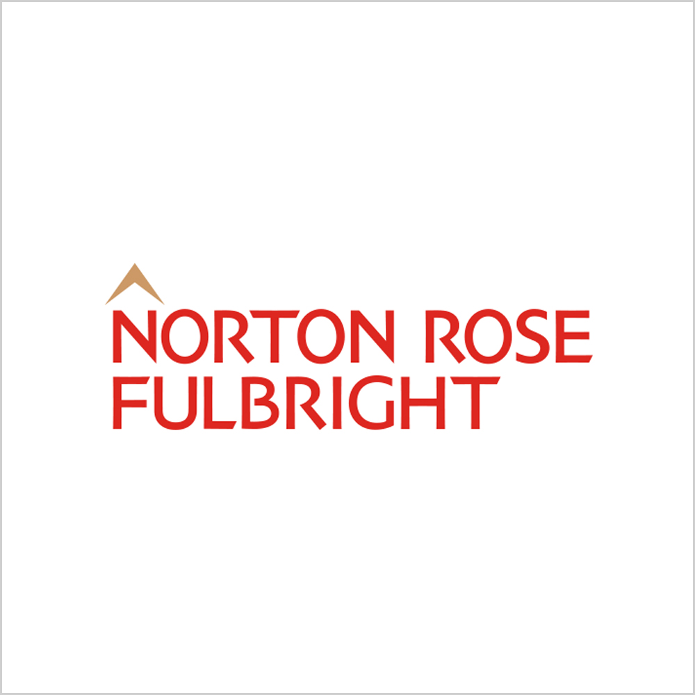 Norton Rose Fulbright et Zú collaborent pour soutenir les entreprises en démarrage du domaine du divertissement au Québec