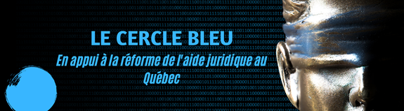 Merci aux avocates et avocats du Québec de protéger nos droits et conseiller nos entreprises et organisations