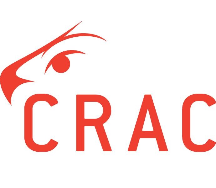 Le CRAC déménage