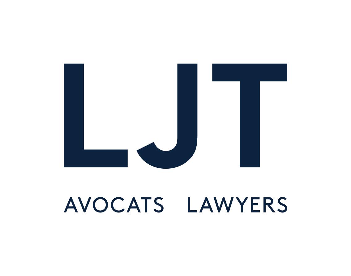 Me Cindy Bélanger nommée « Avocate de l'année » en Droit Publicitaire et du Marketing par Best Lawyers® in Canada