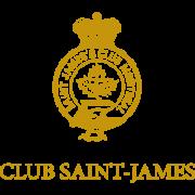 Club Saint-James