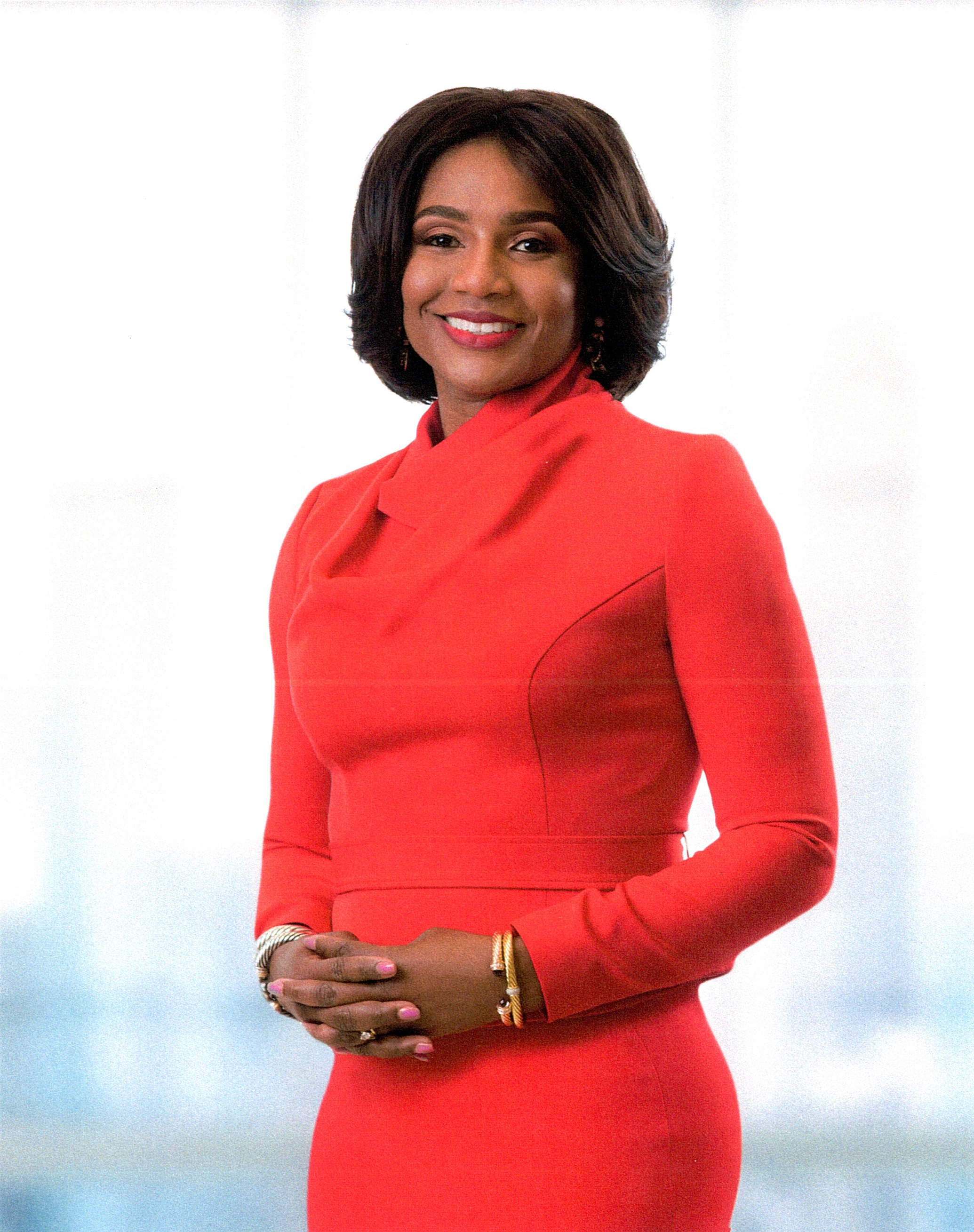 Mme Shauna Clark, avocate de Houston, Texas, nommée présidente mondiale de Norton Rose Fulbright