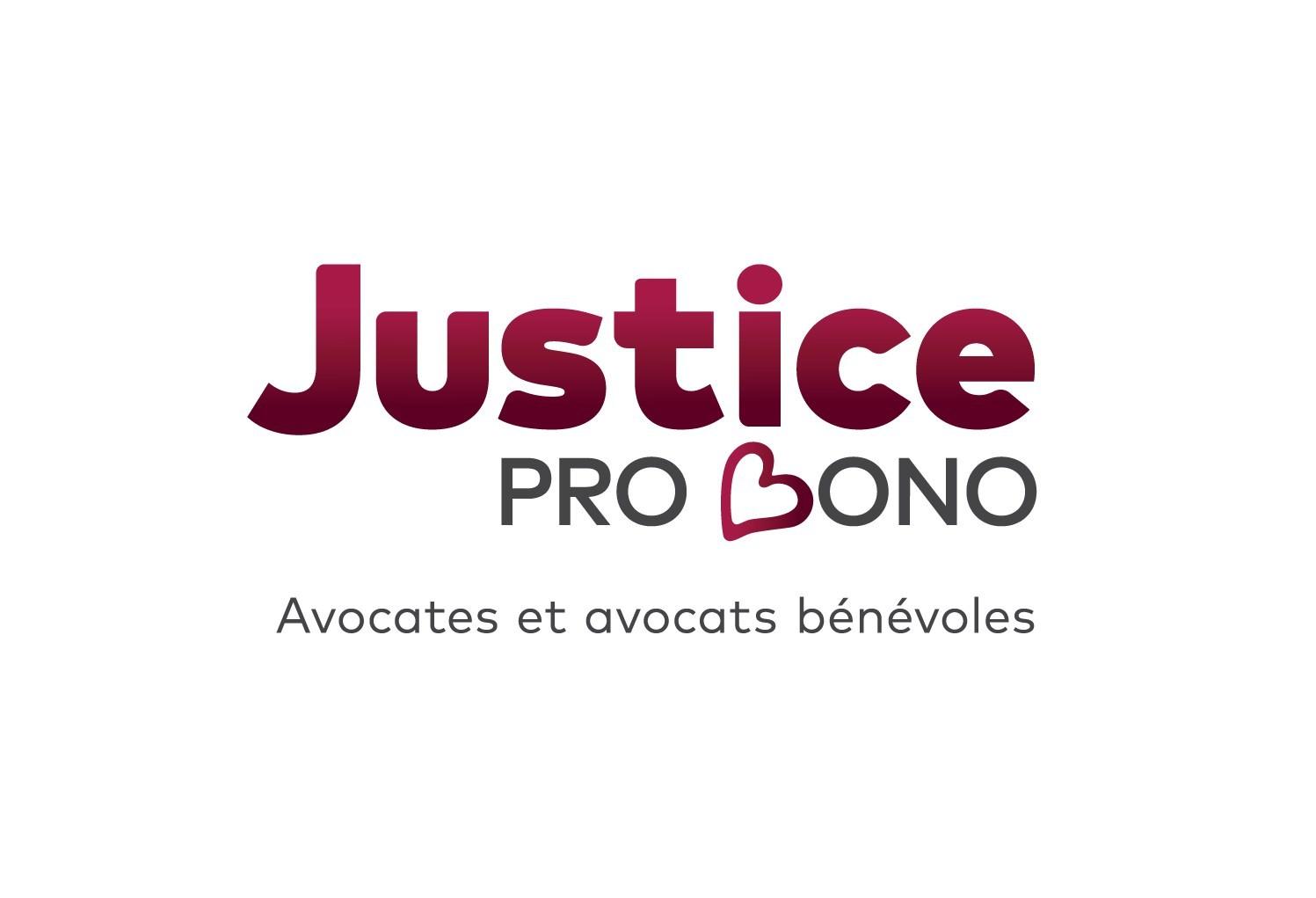 Justice Pro Bono souligne le succès de son 8e  événement-bénéfice