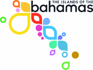 THE BAHAMAS IS SET TO HOST THE 2021 COMMONWEALTH LAW CONFERENCE THIS SEPTEMBER AT BAHA MAR