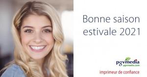 thumbnail_Bonne-Saison-Estivale-2021