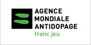 logo_fr2x